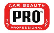 CAR BEAUTY PRO